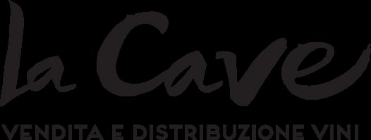 Cave Cortina