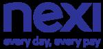 Nexi_Logo
